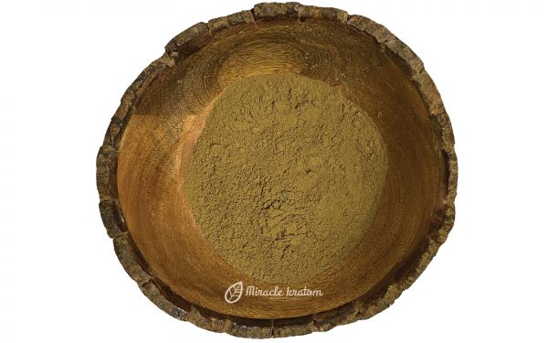 Red vein thai kratom is sold in Columbus and Bellevue near Cincinnati