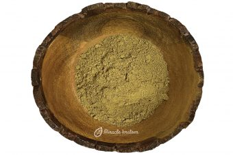 Super green malay kratom is sold in Columbus and Bellevue near Cincinnati