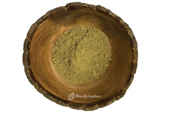 White dragon kratom is sold in Columbus and Bellevue near Cincinnati