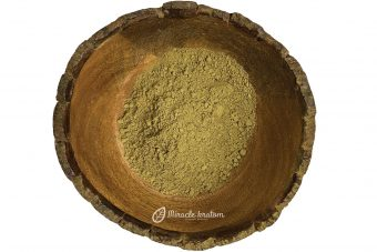 White vein thai kratom is sold in Columbus and Bellevue near Cincinnati