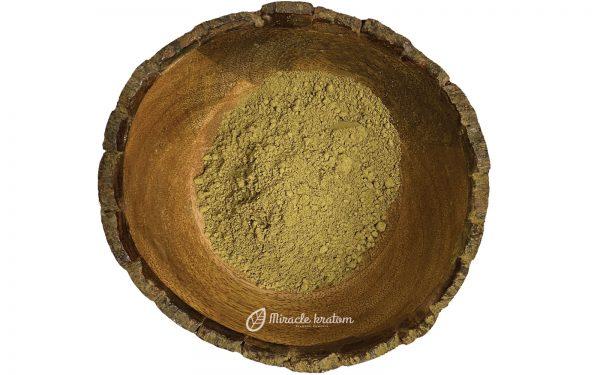 White vein thai kratom is sold in Columbus and Bellevue near Cincinnati