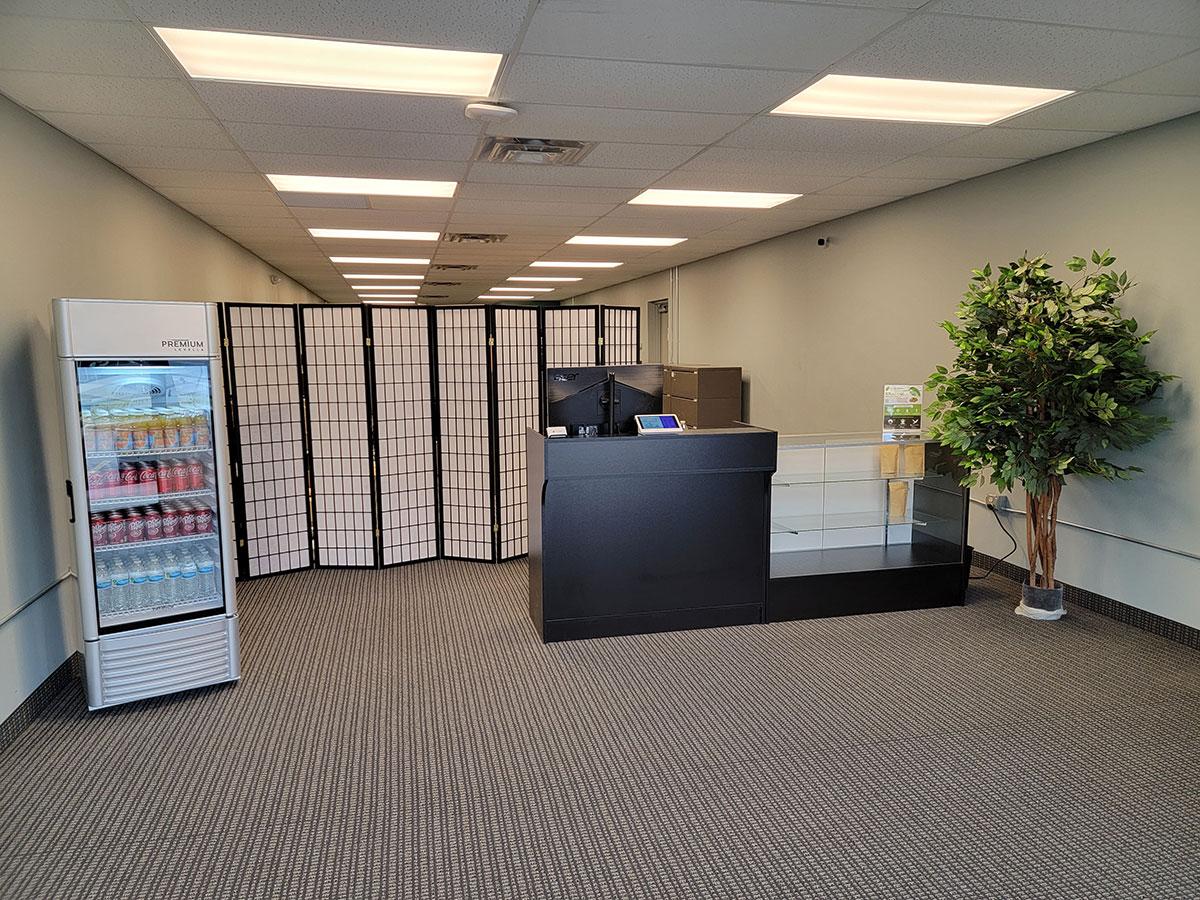Miracle Kratom Store Cleveland Ohio 2