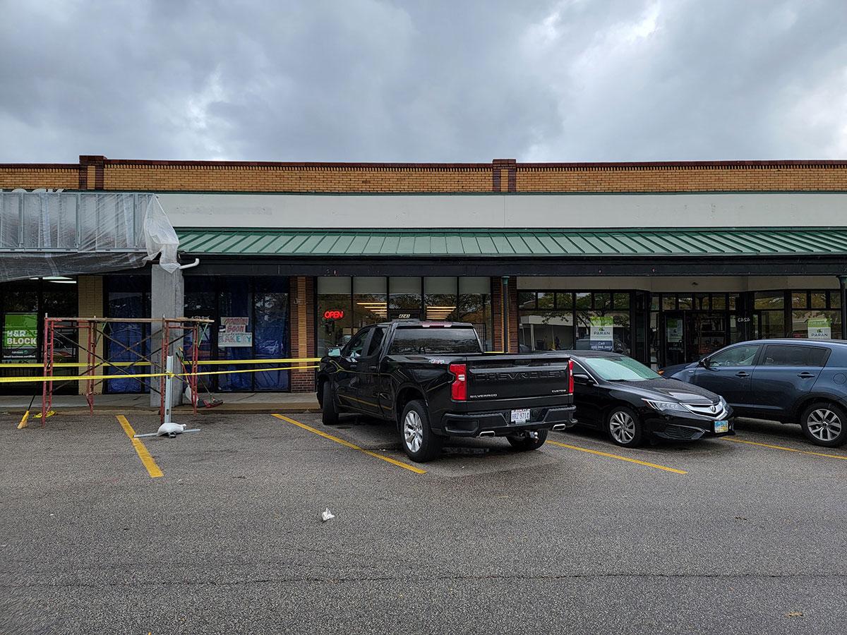 Miracle Kratom Store Cleveland Ohio 5